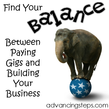 Find Your Balance-032113