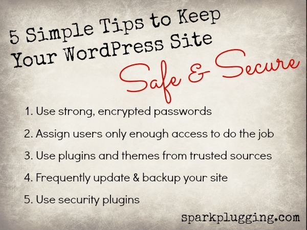 5_Simple_Tips_to_Keep_Your_WordPress_Site_Safe - Picmonkey