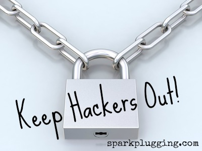 Keep_Hackers_Out
