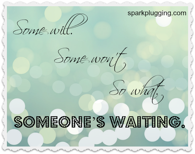 Someones_Waiting1