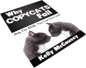 Why Copycats Fail