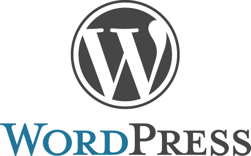 Why Use WordPress For Business Websites?