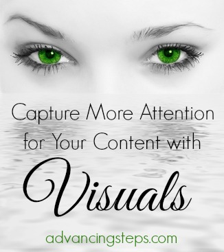 Why Visual Marketing is Important for Your Business