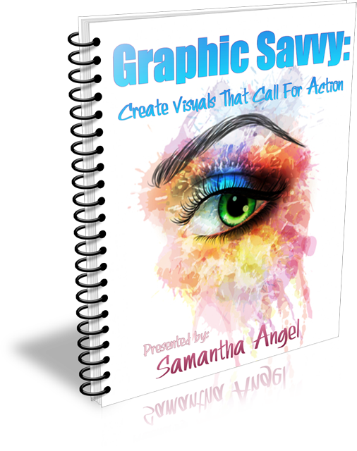 Graphic Savvy