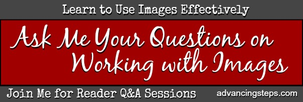 Working with Images Q&A-031214