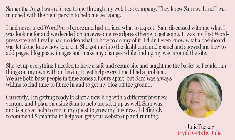 Testimonial-blog-setup-Julie-Tucker-102714